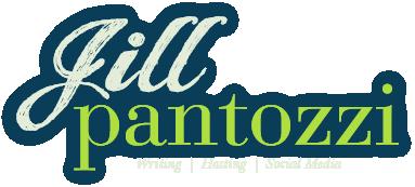 jillpantozzi.com
